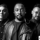 Globo FM - Novedades Rap