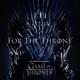 T4x22 La Gramola de Reseñas: For The Throne
