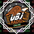 Pantone Radio 8/11/2019