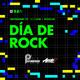 Cubrimiento: Día de Rock Colombia