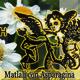 El Angel de tu Salud - MATLALI CON ASPARAGINA