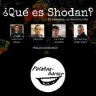 ¿Qué es Shodan? El buscador, al descubierto - Ciberdebate Palabra de hacker