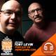 Track Attack 23 de septiembre de 2018 con Tony Levin