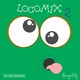 LOCOMIX 2 - Versiones Remixadas - SergioDj - Diciembre 2016