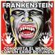 Frankenstein conquista el mundo con un éxito rotundo - CdM 37