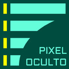pixel-oculto-04x04 Akira Toriyama en videojuegos (excepto Dragon Ball)