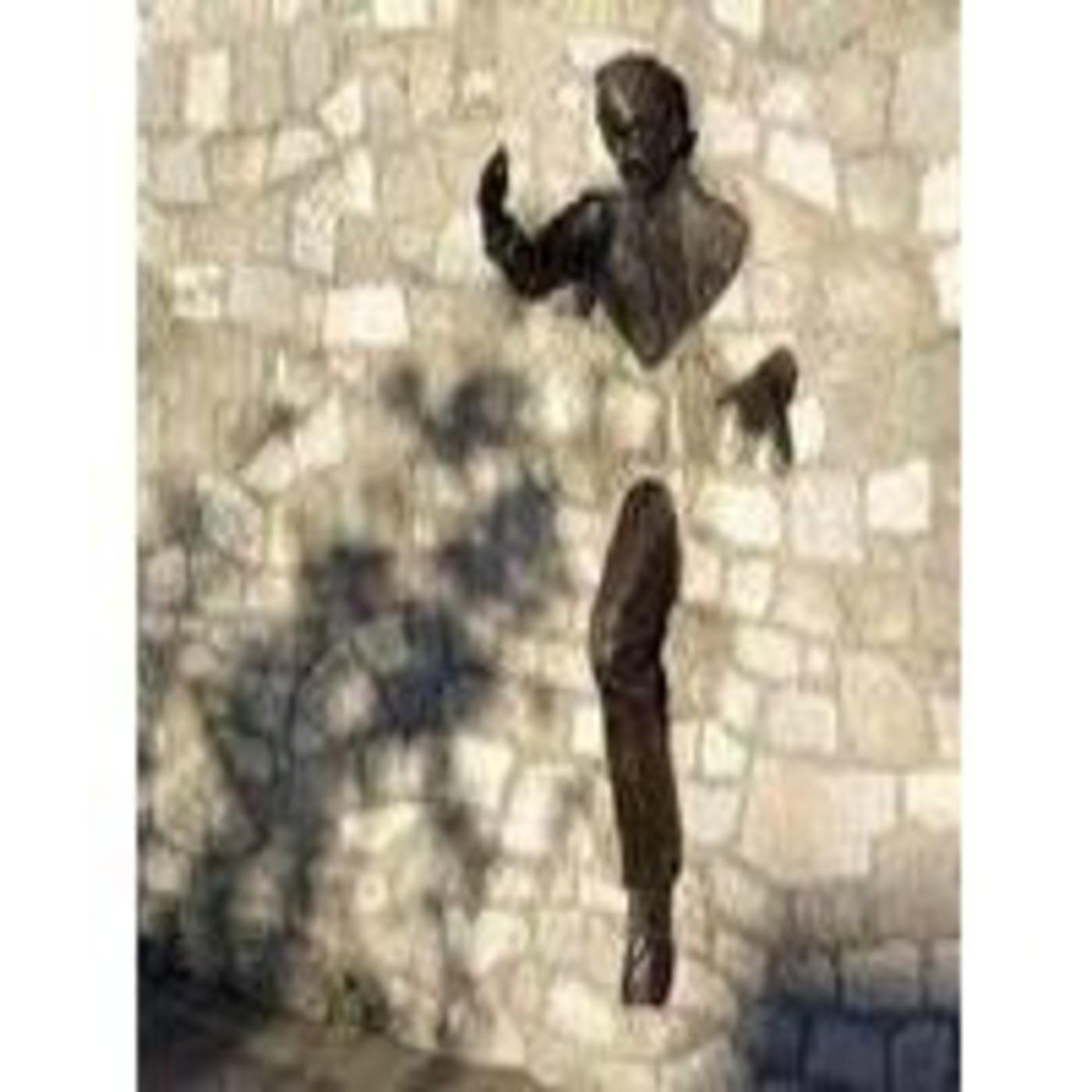 190 - Inquietantes humanoides Vol.4 - La venganza de los humanoides