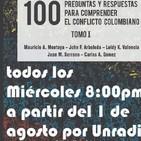 """CAPÍTULO 25: EPL PARTE 2 - """"100 preguntas y respuestas para comprender el conflicto colombiano."""