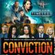 3x03 APV - Timeless y Conviction