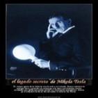 El Legado Secreto de Nikola Tesla