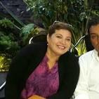 Victoria Castro Isidoro - Más 25 Haciendo Radio
