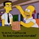 Capítulo 06. El enemigo de Homero