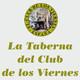 La Taberna de El Club de los Viernes T1-04