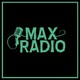 Max radio - capítulo 7 Blackmore´s Time