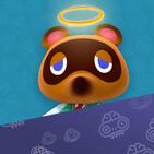 Los videojuegos murieron con Animal Crossing - El Cerebro de la Bestia 163 - Año IV