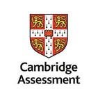 10 Tips: How to Pass the Writing Part of the Cambridge First Certificate Exam (B2) and Advanced (C1)