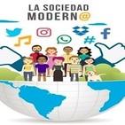 La sociedad moderna. 291119 p061