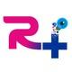 3X04. REACCIÓN POSITIVA. R+ 01. Entretenimiento, noticias, positividad, humor, tertulia, amistad