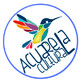 Acuarela Cultural - 25 de septiembre 2020.