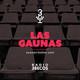Las Gaunas - Quique Setién en el FC Barcelona