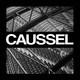 CAUSSEL / Bocetos 01