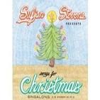 Christmas songs que no dan urticaria