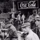 Anécdotas de la Segunda Guerra Mundial - Episodio 10