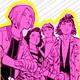 Cultura Fan 1x06 Image Comics: como sobrevivir a los 90 y triunfar para contarlo