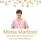 Històries 1113 - Mireia Martínez