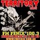 Territory radio 278 (27-05-2020) radio random - respuesta violenta
