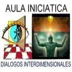 CONTRASTE SOBRE DISTINTAS VISIONES DEL DESPERTAR de la CONCIENCIA EN LA HUMANIDAD en Diálogos Interdimensionales