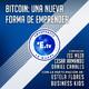Bitcoin: una nueva forma de emprender