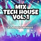 Tech house vol1