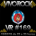 Vivo Rock_Promo Programa #169_Temporada 5_15/02/2019