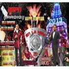 En La Mira - Viernes 04 de Enero 2013