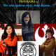 "Gamorrean Radio #5: ""Star Wars Celebration, Kelly Marie Tran y el papel de la mujer..."" 08-06-18"