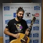 Tófol Martínez lanza su nuevo disco 'La Verdad y la Belleza'
