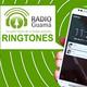 Tono de celular: Dura (Daddy Yankee)