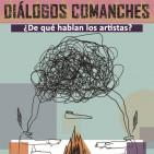 Diálogos Comanches (13/05/16)