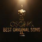 Oscar Mejor Canción 2019