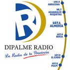 Alcalde Vícar. Grafitis pandemi y cápsulas del tiempo - 13/08/2020