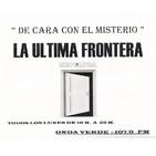 La Ultima Frontera Alerta Ovni 7 julio 2001