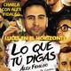 Luces en el Horizonte: ALEX FIDALGO VUELVE CON UN LIBRO BAJO EL BRAZO
