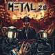 METAL 2.0 - prog 438