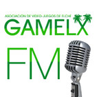 GAMELX FM 1x08 - Indie Time