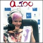 A 100. 'Atrévete a Jugar'. Ayla Deseare nos presenta el vibrador Bunny Funny Rotation de Fun Function con sistema Squeel