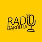 Como Reciclamos en Barouta | 5ºA