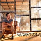 #52. VAGABONDING: vida nómada digital con Alberto Álvarez