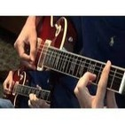 Watermark (Enya) 432 Hz - Versión guitarra - Bret Snyder 2010 (Youtube)