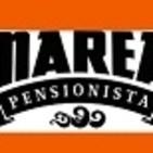 #Contexto_2 Marea Pensionista